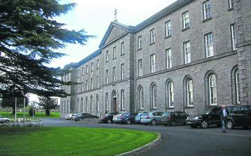 Tipperary Festival of Science Looks to the Future for Science Week