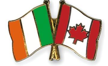 South Kilkenny Historical Society talk on emigration to Canada