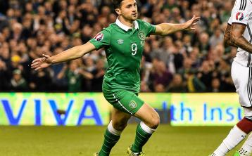 Tipperary's Shane Long signs new contract with Southampton