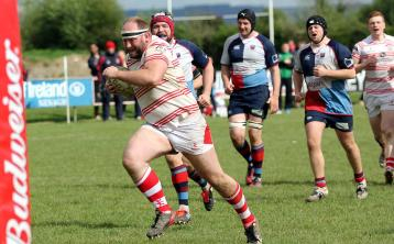 Heroic Nenagh Ormond fight their way into play-off final