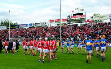 Work rate deficit illustrates how far Tipperary have strayed from their hurling identity