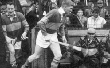 Seventeen Tipperary hurling greats featured in Premier Legends