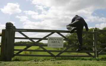 IFA calls for dedicated rural police force to protect vulnerable communities