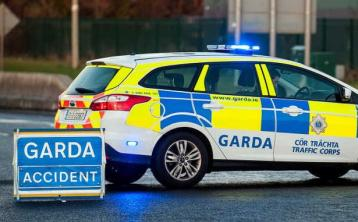 Tipperary roads: Collision causes traffic delays outside Clonmel