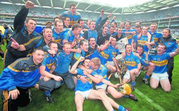 Many Tipperary coaches take part in nationwide survey