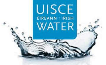 Burst water main causing supply disruption to Tipperary customers