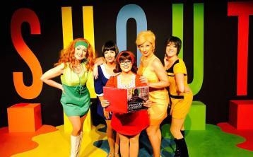 The swinging sixties hit Thurles with Shout! The Musical this May