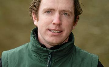 Tipperary's Greg Broderick wins opening round of TRM/Horse Sport Ireland New Heights Champions Series in Armagh