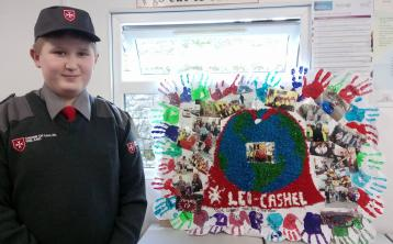 Cashel Order of Malta Cadets win big in Limerick