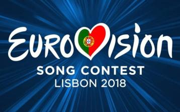 Tipperary link to Ireland Eurovision song