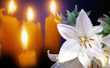 Obituary: The late Martin Delaney, Borris in Ossory