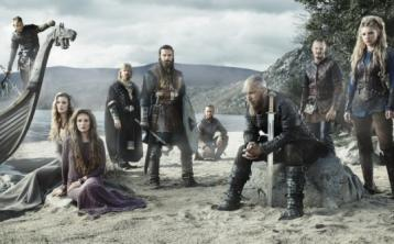 Hundreds of extra's wanted for Irish TV show Vikings