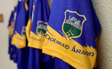 Cáit Devane strike earns Tipperary a draw in Dublin and a place in the Camogie quarter-finals