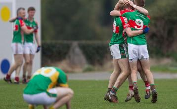 Loughmore face four games in 14 days as Tipperary County Board release championship fixtures