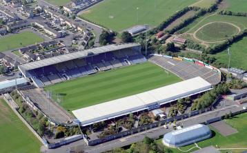 Tipperary U14, U15 and U16 hurling panels named ahead of key inter-county tournaments