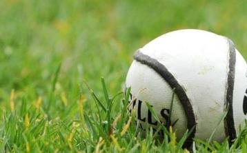Tipperary SHC: Heroic John McGrath display propels Loughmore past Killenaule and into the last eight
