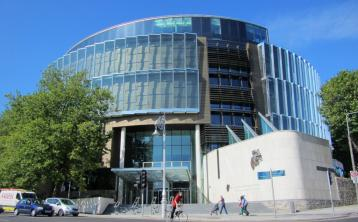 Jury to travel to Tipperary alleged crime scene