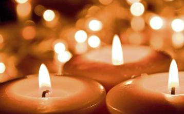 Tipperary deaths and funerals - Monday, October 15, 2018