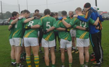 Dominant second half display propels Moyne-Templetuohy in Tipperary intermediate football final