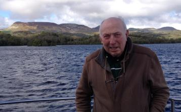 Tipperary deaths: former Nenagh Garda Thomas A Healy has passed away