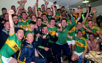 Revealed: Twenty-seven of the thirty senior hurling clubs in Tipperary confirm their 2019 management teams