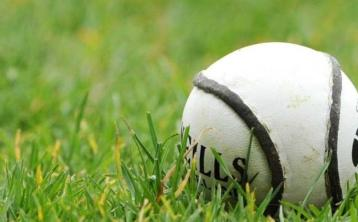 County CCC rule out the possibility of Tipperary divisional club championship games taking place in March
