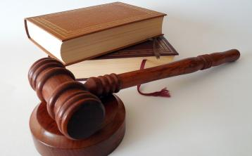 €500 contribution to court poor box for Tipperary man caught with €5 worth of cannabis