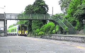 Tipperary County Council official questions viability of Premier County rail links