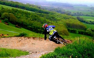 Top tourist attraction Tipperary Bike Park closes due to 'insurance crisis'