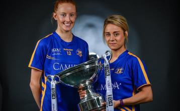 Tipperary are through to the Munster intermediate ladies football final following four-point win over Clare
