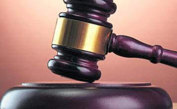 Judge warns Co. Tipperary man he will go to prison if he breaches bail conditions