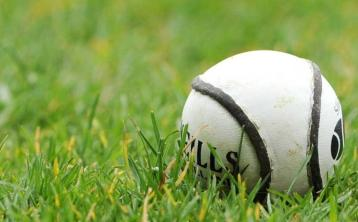 Cahill Cup final between Mid Tipperary rivals Loughmore and Moycarkey postponed until July 17