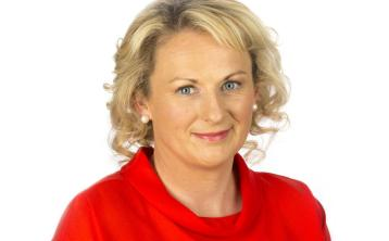 Tipperary Labour council election candidate to become local area representative