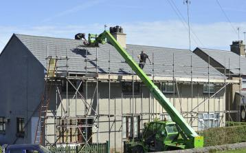 Tipperary  County Council to provide over 1,600 houses in two years