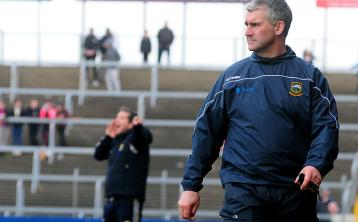"""Liam Sheedy interview: """"We want the real Tipperary to stand up in Croke Park - if we do that it will give us a sporting chance"""""""
