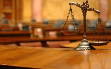 Tipperary man appeals conviction for conspiring to possess explosives