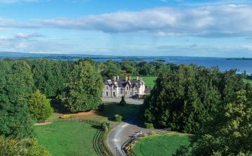 Most expensive Tipperary house on the market