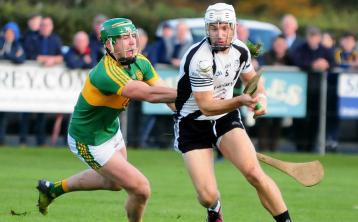 Hurling Preview: It's a wide open race to land the Dan Breen Cup as the Tipperary SHC semi-finals loom large