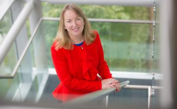 Glanbia revenues increase by 16.6% in 2019