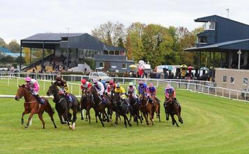 Tips for the races at Thurles this afternoon