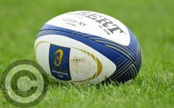 Irish Rugby declare domestic season is over for Cashel RFC, Nenagh Ormond and Clonmel