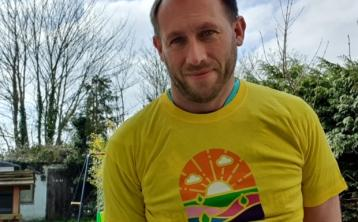 Nenagh Darkness Into Light postponed due to COVID-19