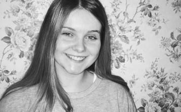 My Student Diary: Kaci Kerwick describes life as a student in Tipperary during Covid-19