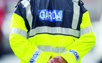 Gardaí set to carry out checkpoints on main and rural roads across Tipperary this weekend