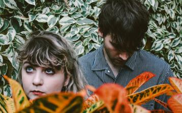 Tipperary band Kyoto Love Hotel premiere new track