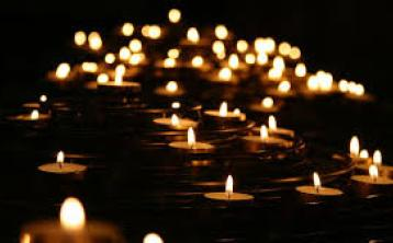 Tipperary deaths and funeral details, April 15