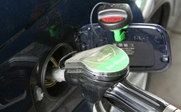 Fuel prices to skyrocket next month in Budget 2022