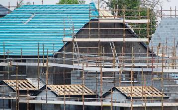 Revealed: Planning green light for the construction of four houses in south Tipperary