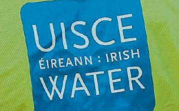 Irish Water defends hose pipe ban around Nenagh despite 'minimal impact' on supplies