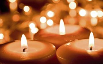 Deaths in Tipperary - Thursday, July 19, 2018